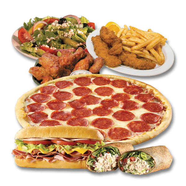 photo about Red Wing Shoes Coupon Printable known as One of a kind Specials Pizza Specials and Discount coupons, Get Pizza On the internet